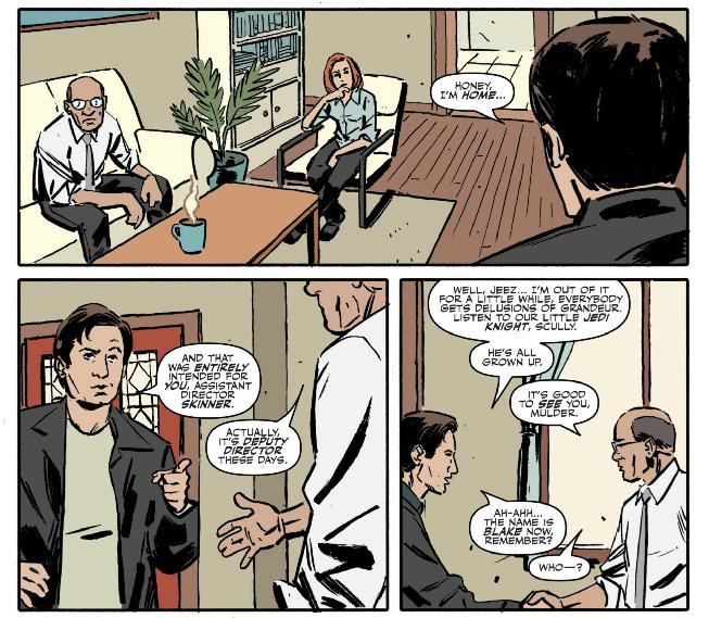 Comics.6