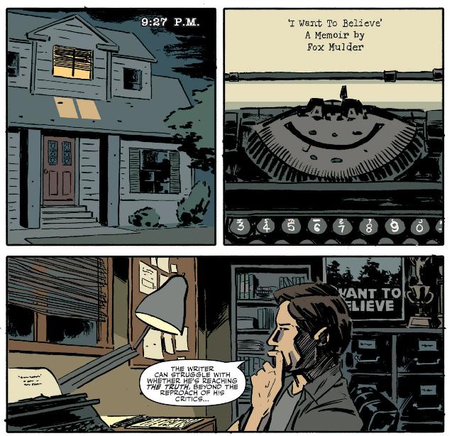 Comics.7