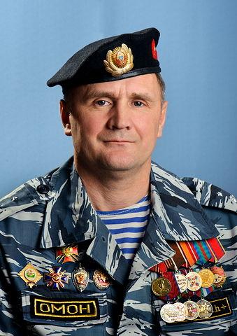 Sergej-Zhdanovich_5386e4b90ecd0