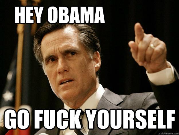 hey_obama
