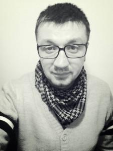 sergey_iavanov5
