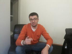 sergey_iavanov4