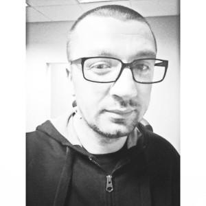 sergey_ivanov3