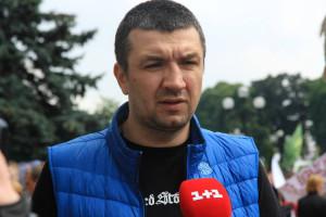 sergiy_ivanov2