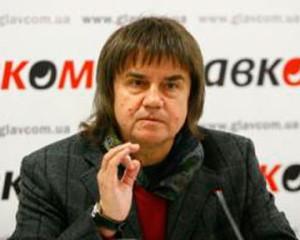 karasiov