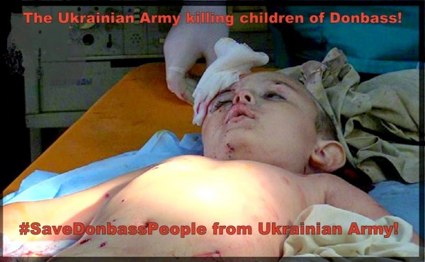 save-donbass-people2