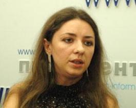 olesya_yahno