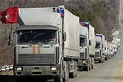 Gumanitarnaya-pomoshch-dostavlena-v-siriyskiy-KHoms
