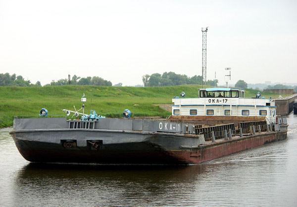 Oka-17P-86A