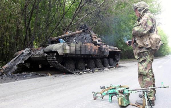 14 T-64BV