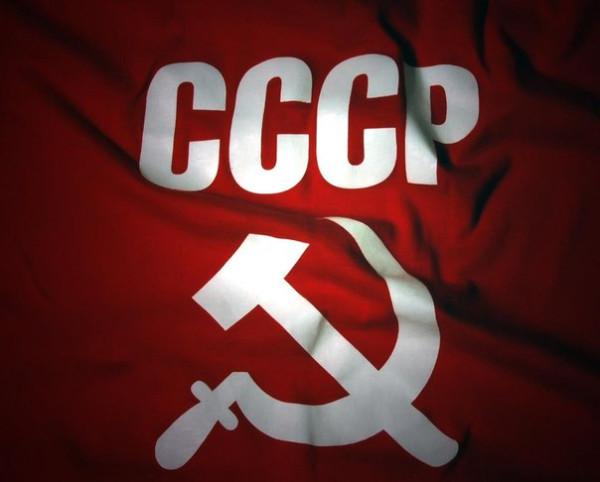 5 CCCP 2.0
