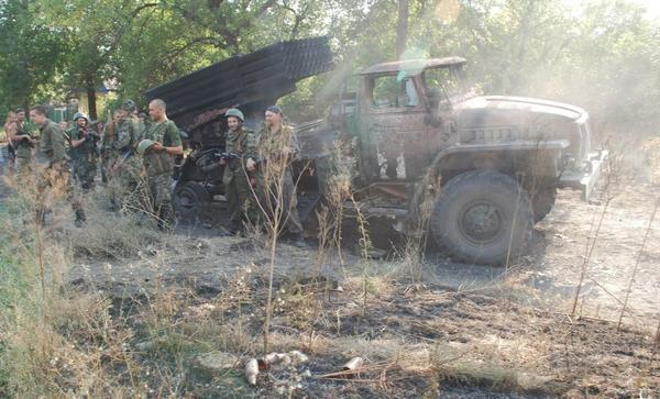 9p137 crash. Stepanovka