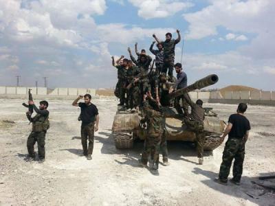 28 Aleppo 2_8