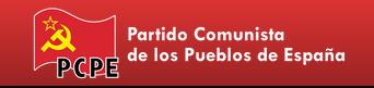 Заявления коммунистических партий, по ситуации в Венесуэле (часть 1)