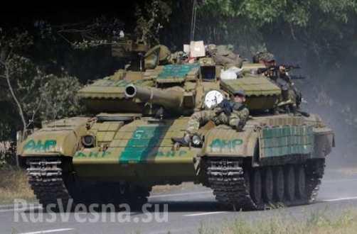 T-64BV 102