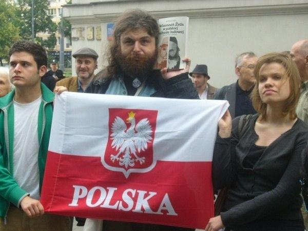 Velika Polska