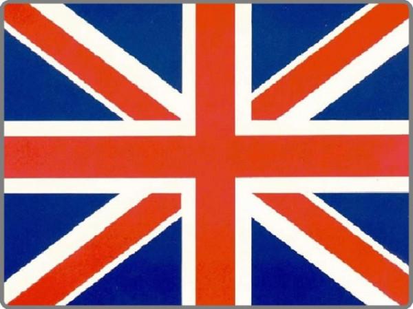 england 1801