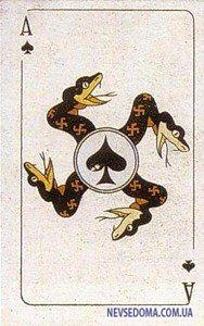 Cards_05