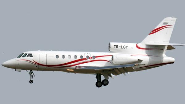 Dassault_Falcon.50