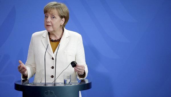 102 Merkel