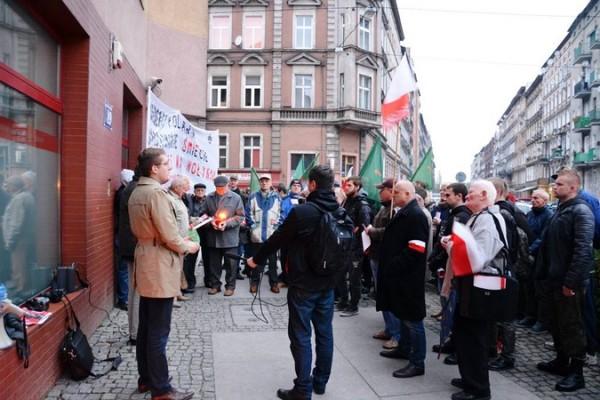 69 Warszawa