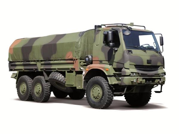 BMC.380-26p 6x6 twb