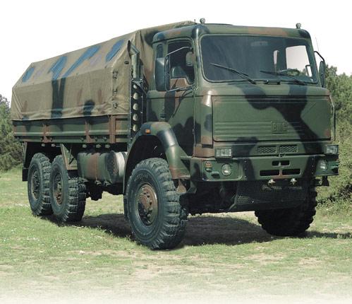 BMC.380-26