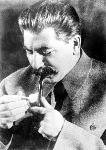 4 Stalin