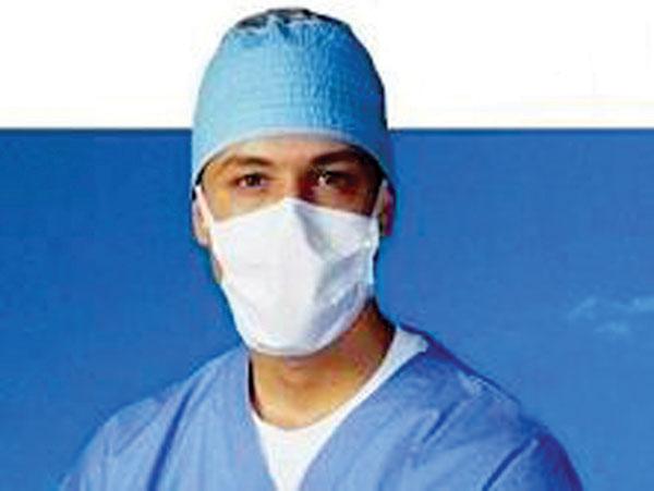 best_doctor