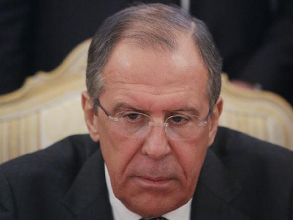 67 Lavrov