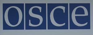 OSCE-Logo