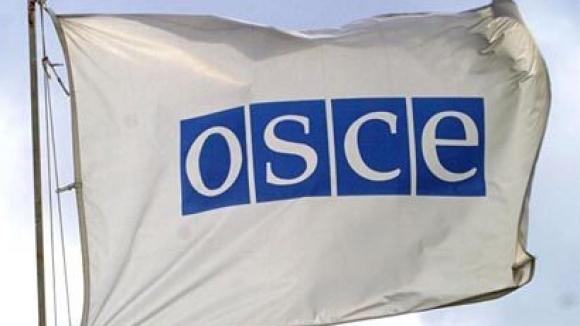 284 OSCE
