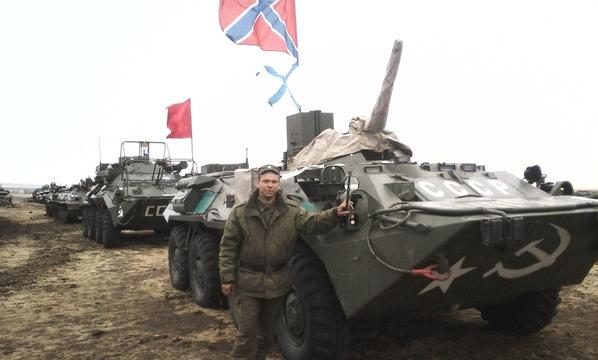 19 USSR
