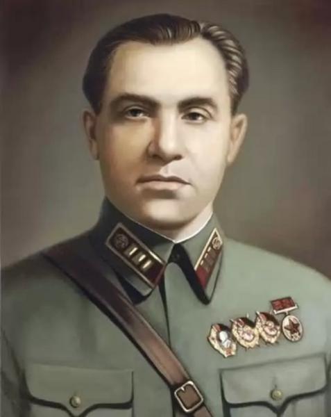 143 Sudoplatov