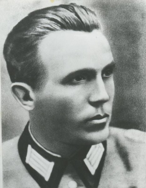 287 Kuznecov