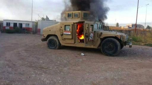 M.1114 Hummer
