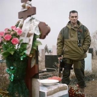 4 Oleg