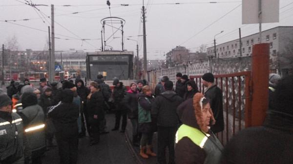 43 Kiev