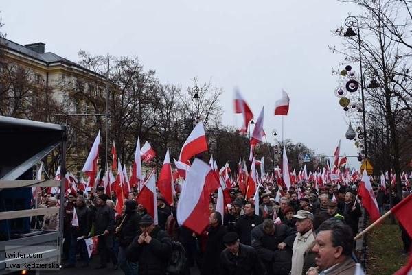 32 Warszawa