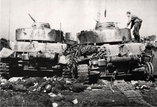 29.06.1944 Bobruisk