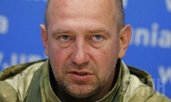 Melnichenko