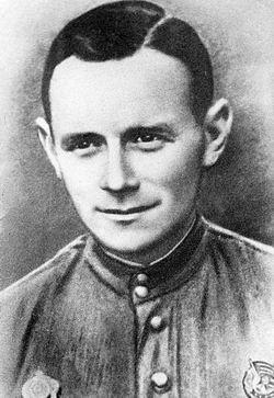 26 Fritz Paul Schmenkel