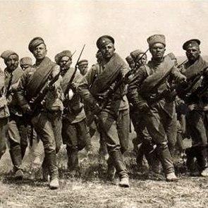 PMV 1914