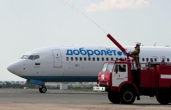 Boeing.737-800