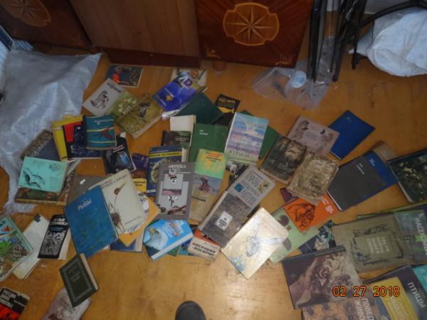 книги 006