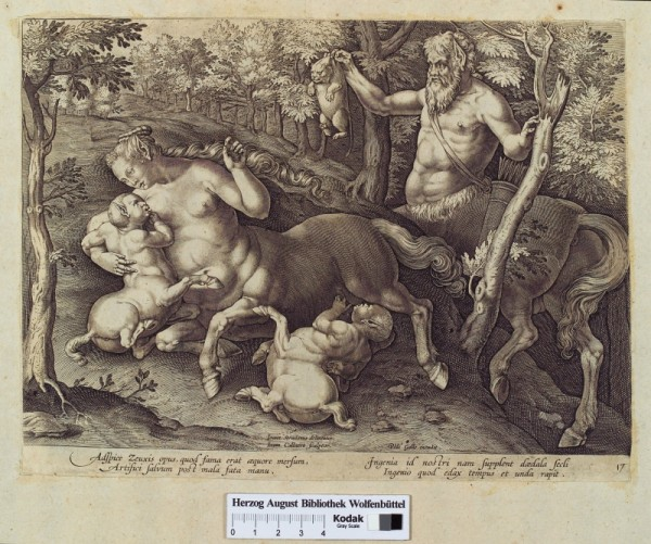 centaur-family.preview