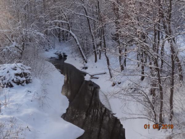 зима 001
