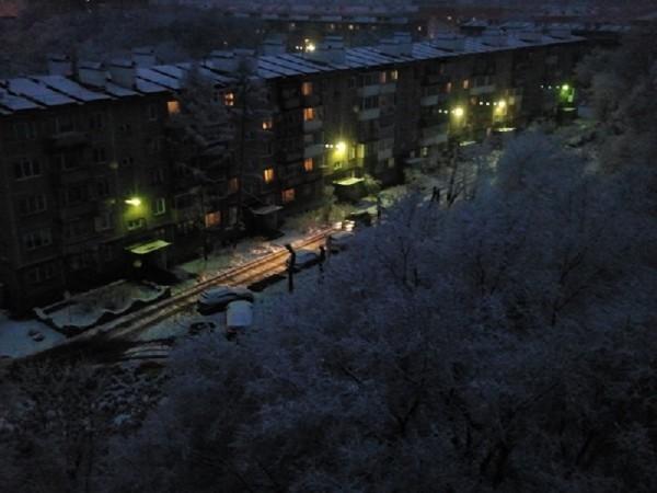 2. утренний вид из окна.jpg