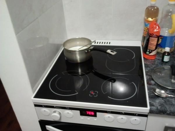 3. готовлю завтрак, можно выехать позже.jpg