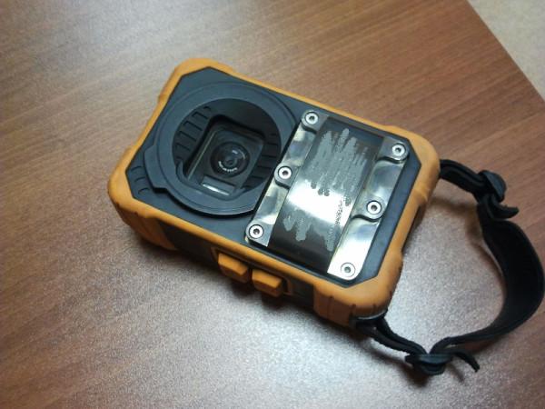 10. фотоаппарат, разрешенный к применению в шахте.jpg